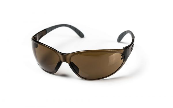 eye shield soft s82 – Unisex-Sonnenbrille