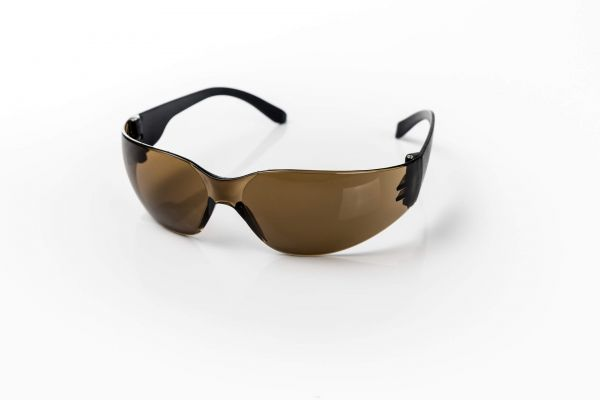 eye shield junior s82 – Universal-Sonnenbrille