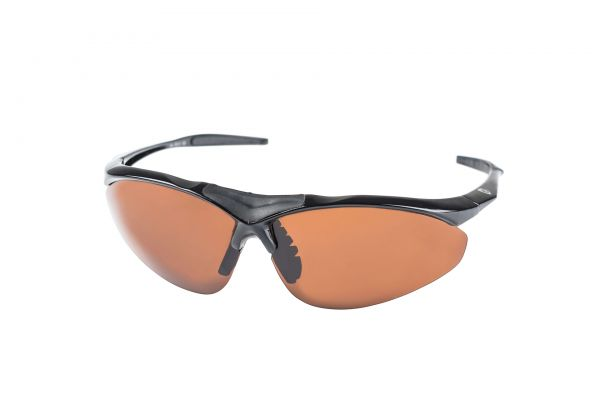 eye shield sport SP90