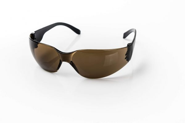 eye shield classic s82 – Unisex-Sonnenbrille